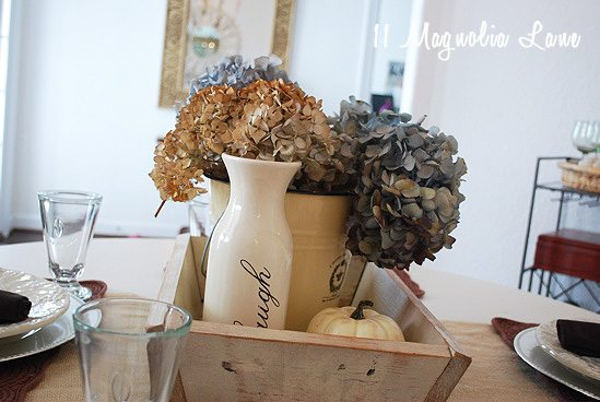 Amy-fall-decor