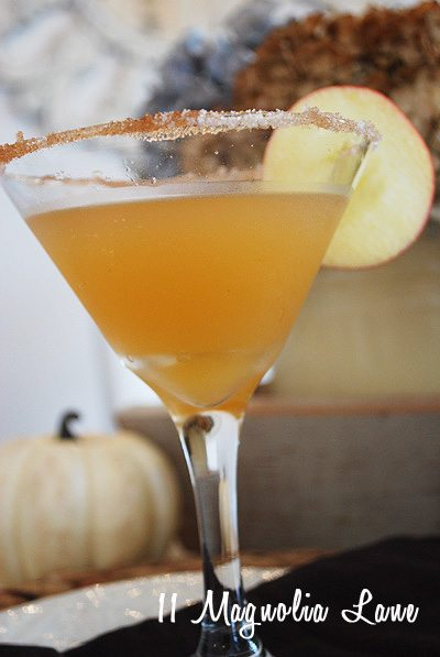 apple-cider-martini