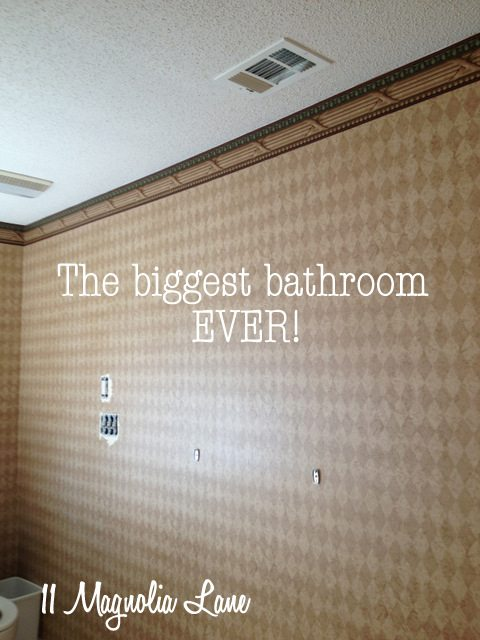 biggest-bathroom-ever