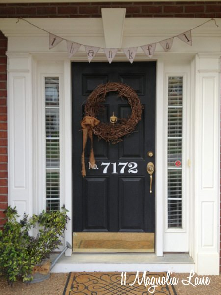 front-door-2012