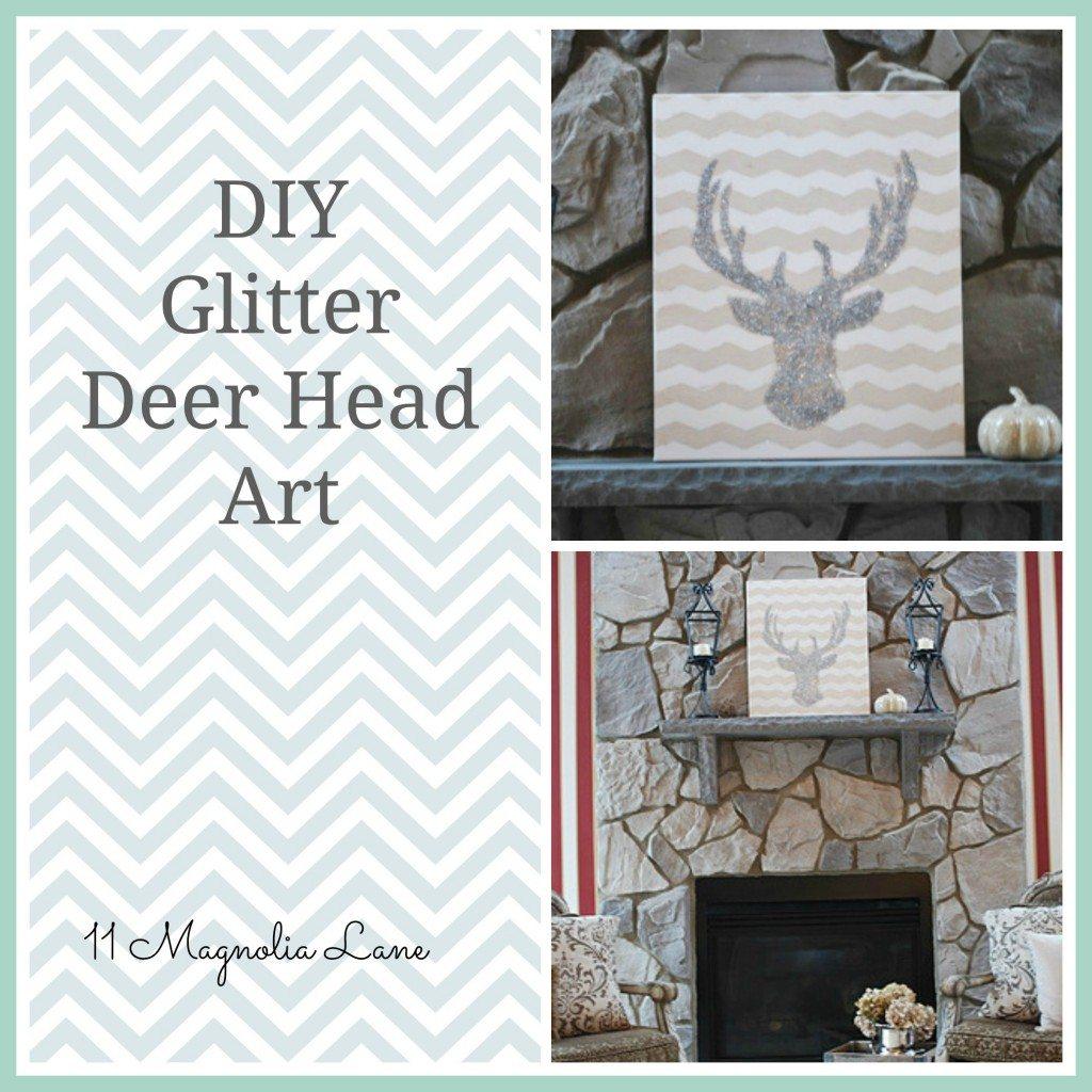 glitter-deer-head-11magnolialane