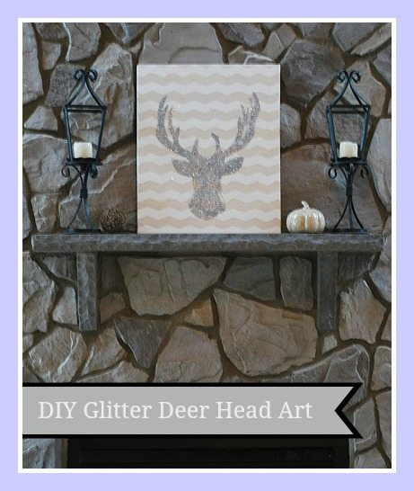 glitter-deer-on-fireplace-marked-new