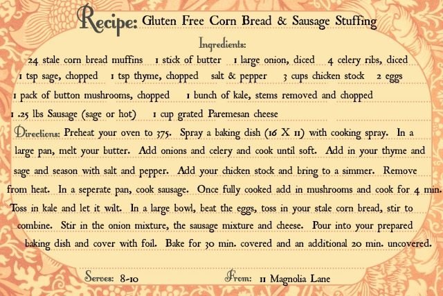 gluten_free_Corn_bread_Sausage_Stuffing_Photo_Sized