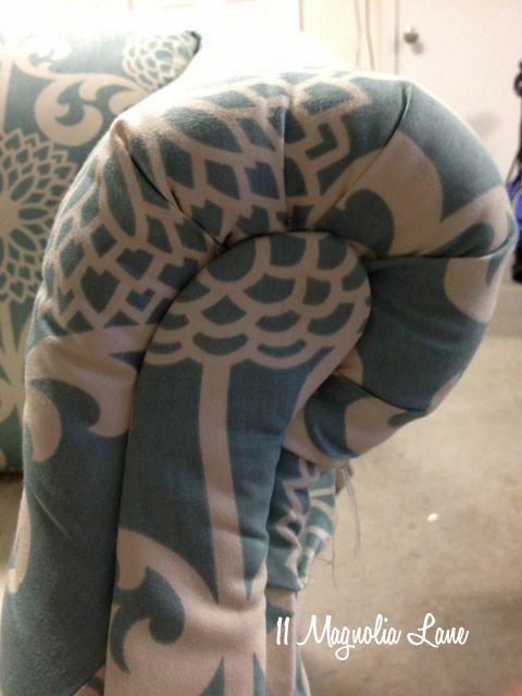 reupholstery-loveseat-arm