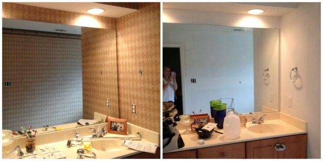 sink-before-after