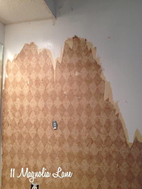 wallpaper-during