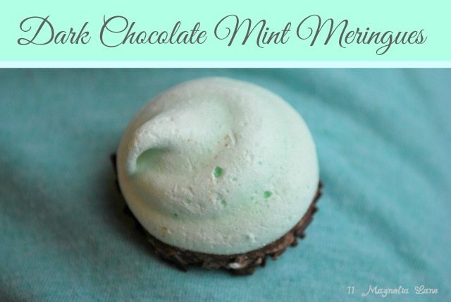 Dark_Chocolate_Mint_Meringues