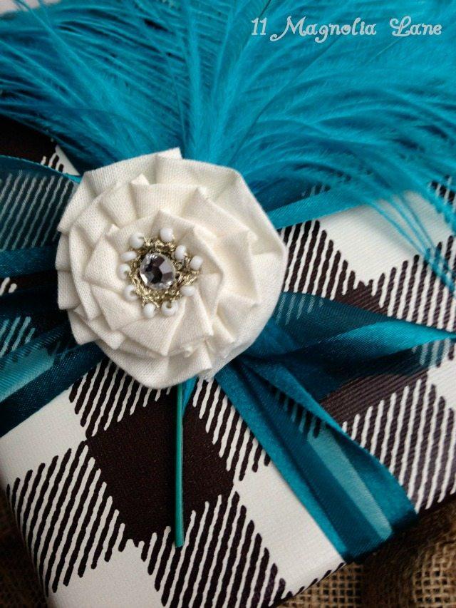 Gift_wrap_Flower