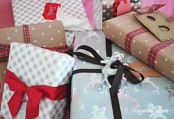 close up gifts