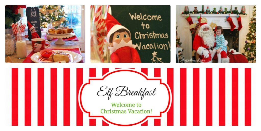 elf breakfast header done