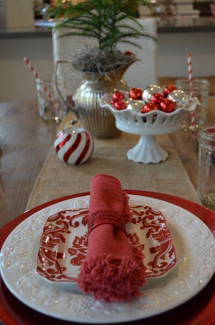kitchen-tabletop