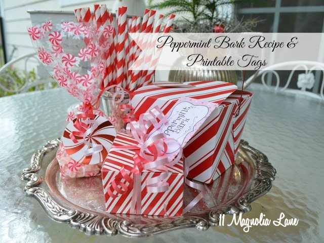 peppermint-bark-packaged-labeled