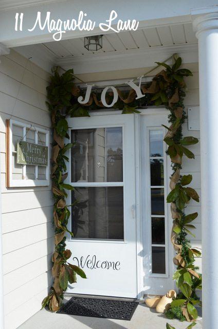 porch-day-002