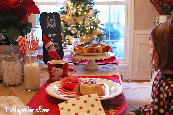 sloane-elf-breakfast