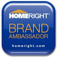HomeRight-Ambassador-Button