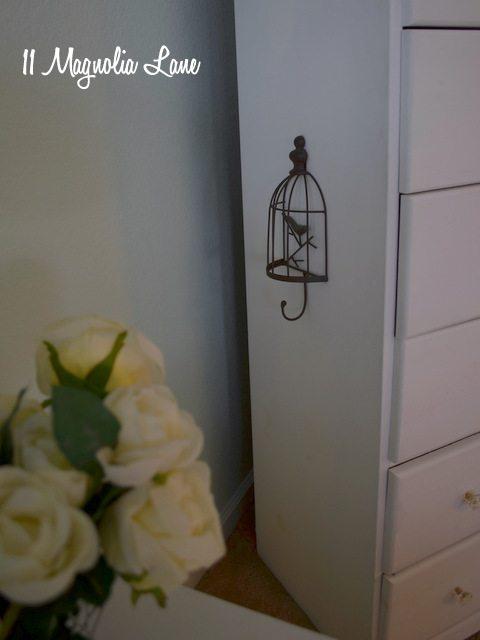 aqua-room-armoire-hook