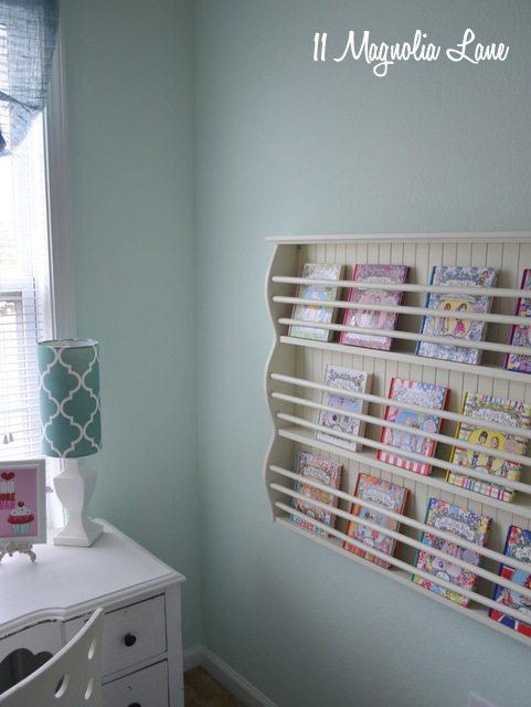 aqua-room-book-rack