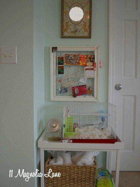 aqua-room-hamster-blurred