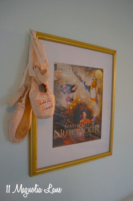 aqua-room-nutcracker