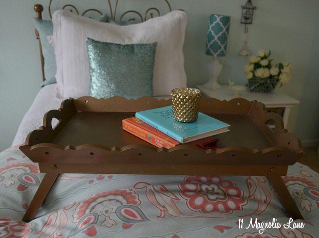 aqua-room-tray