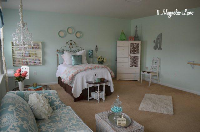 aqua-room-wide