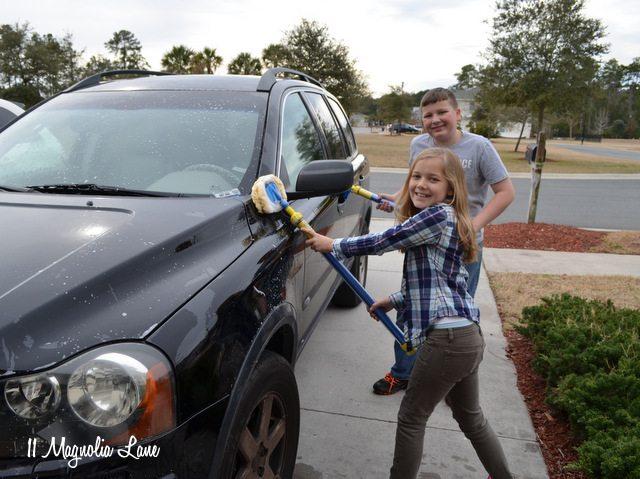 autoright-kids-washing