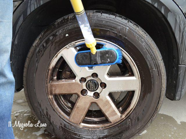 autoright-tire