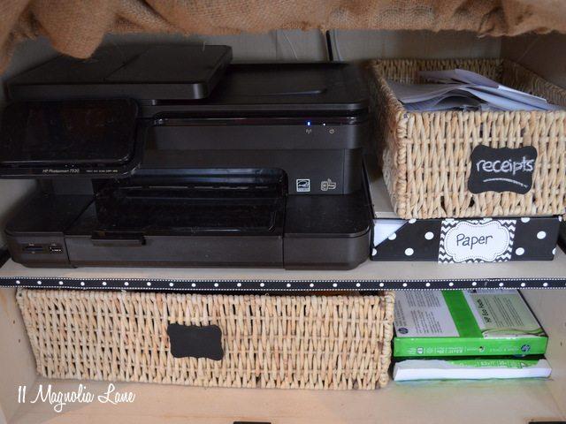 computer-armoire-printer