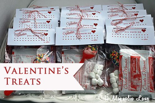 valentine-bags-marked