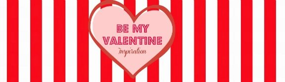 valentine-inspiration-header