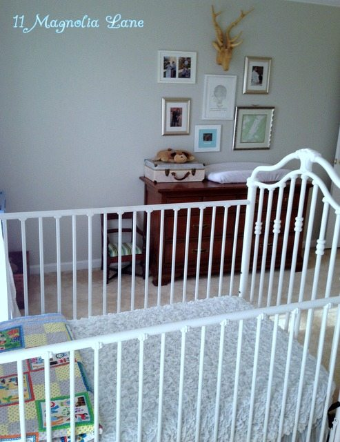 Crib_Nursery