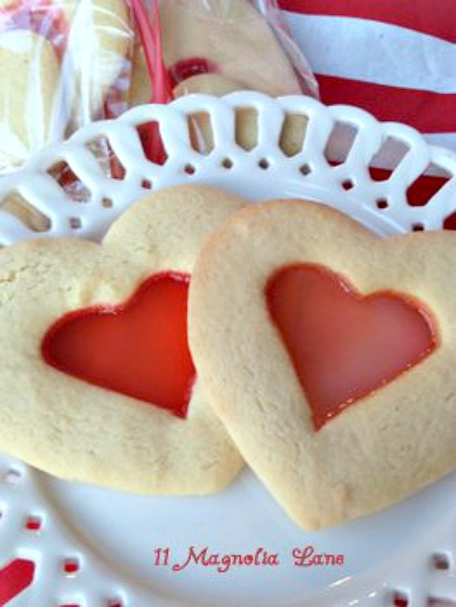 Double_Heart_Cookies