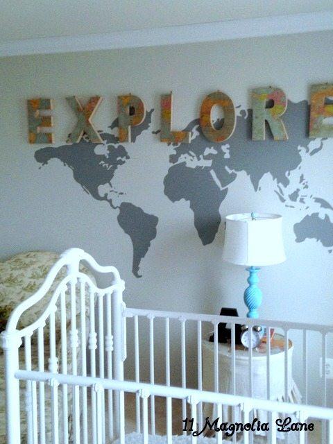 Explorer_Crib_Nursery
