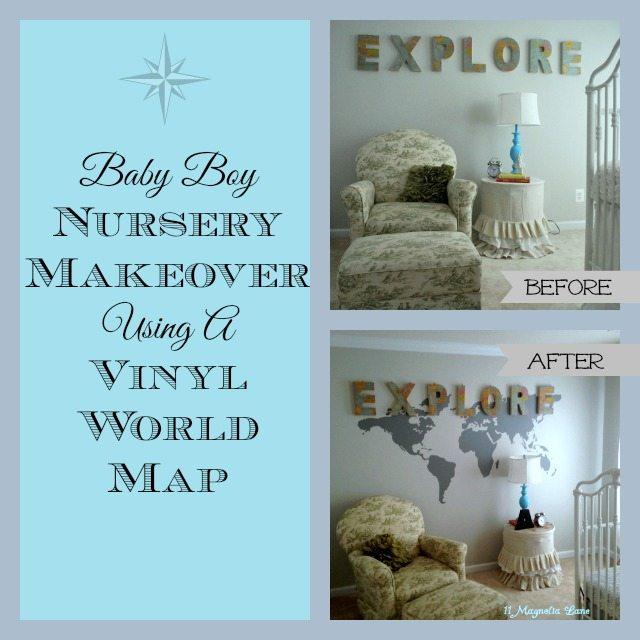 Nursery_Makeover
