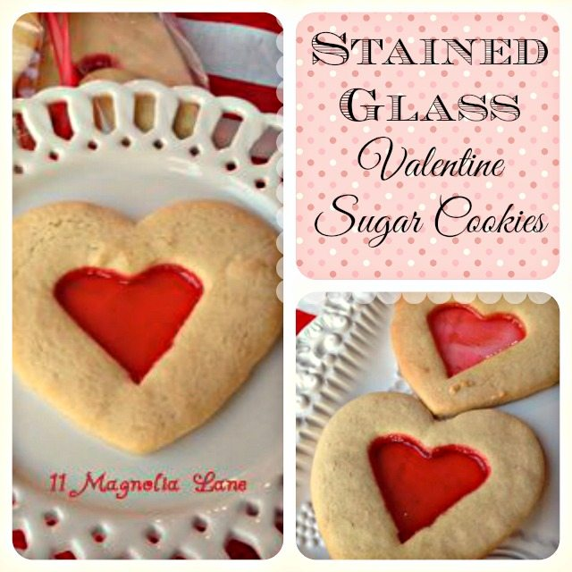 Stained_Glass_Cookies