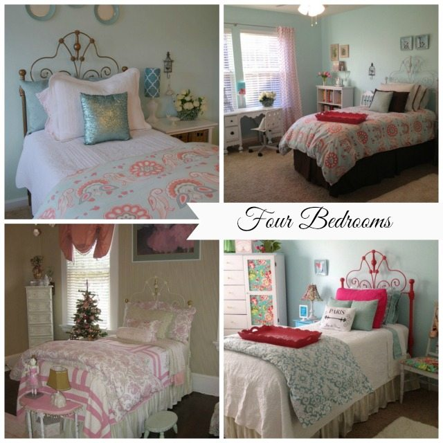 bedroom-collage