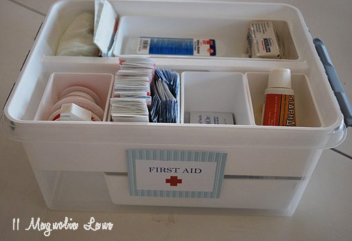 first-aid-supplies