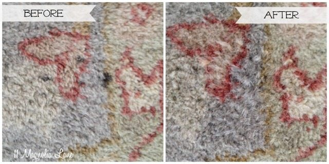 rug-before-after