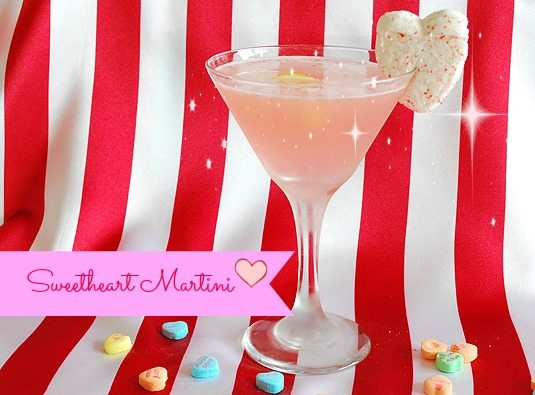 sweetheart-martini-header-banner