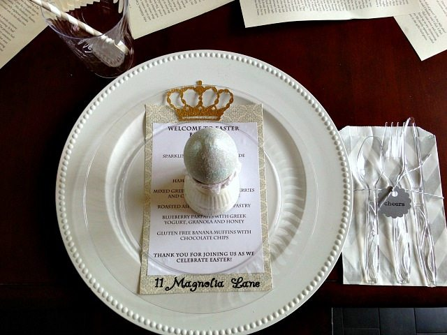 Easter_Place_setting