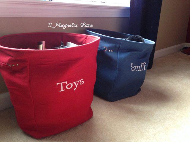 Toys_Storage