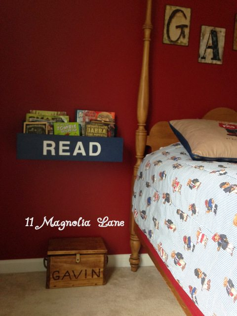 Boys_Bedroom_Book_Shelve