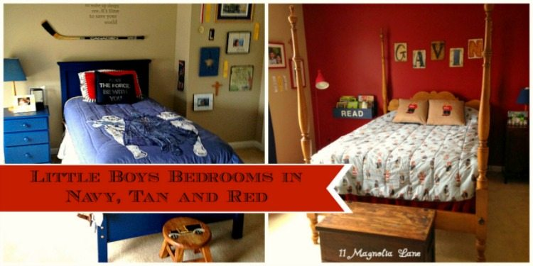 Boys_Bedroom_Collage
