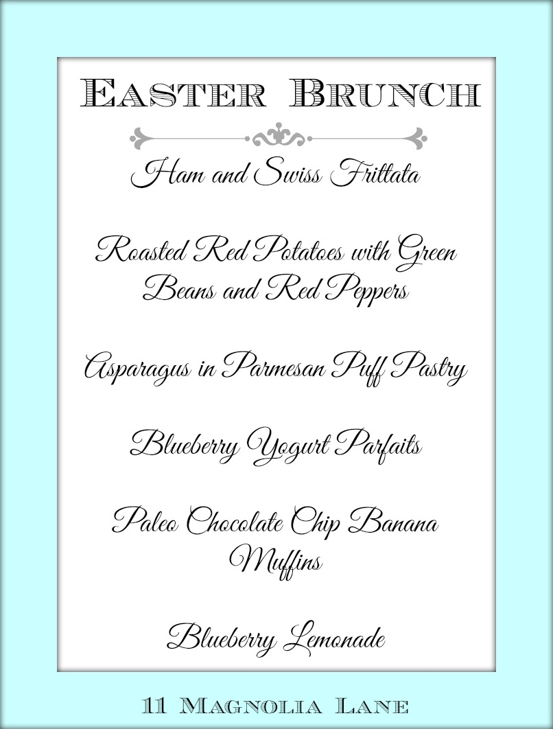 Easter_Brunch_Menu