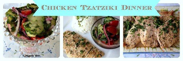 Baked_Chicken_Tzatziki_Dinner