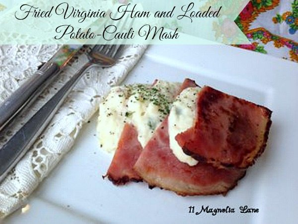Ham_Potato_Cauli_Mash