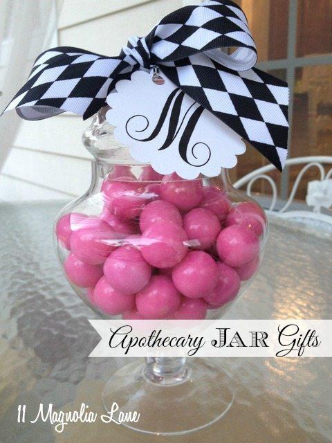 apothecary-jar-marked