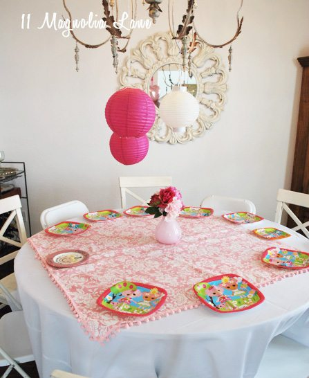lalaloopsy-table-rentals