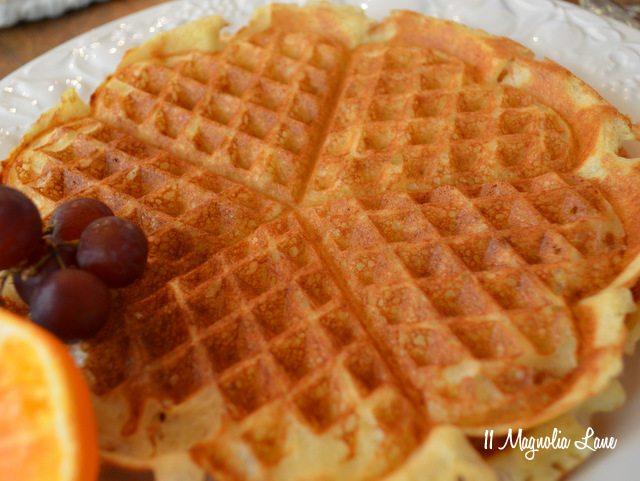 waffles-close