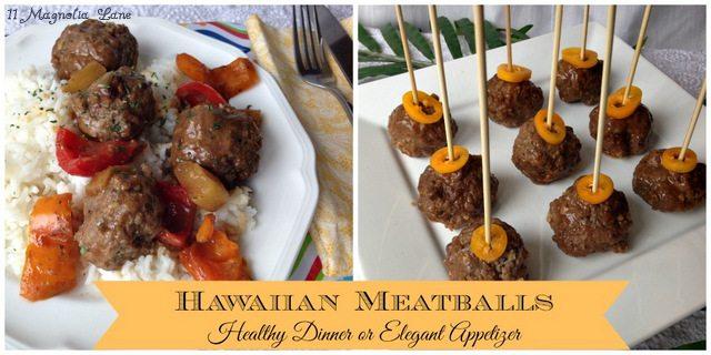Hawaiian_Meatballs